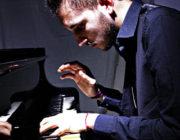 Andrea Bevilacqua - Corso pianoforte