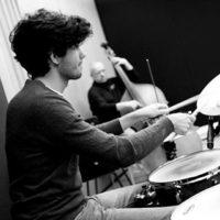 Matteo Gualeni