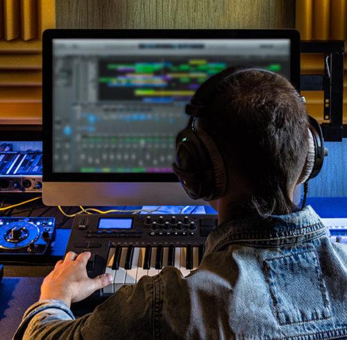 music-production-dattaglio