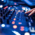 tecnico-del-suono