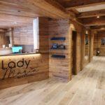 Hotel Lady Maria