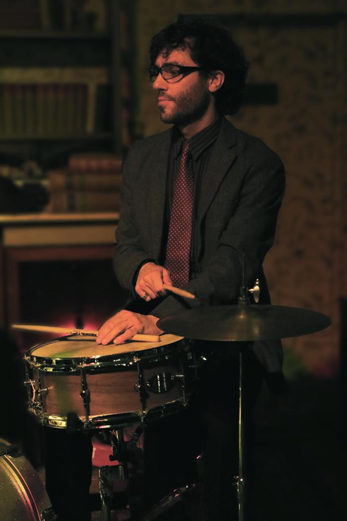 Mauro Mengotto in concerto con La Petite Orchestre