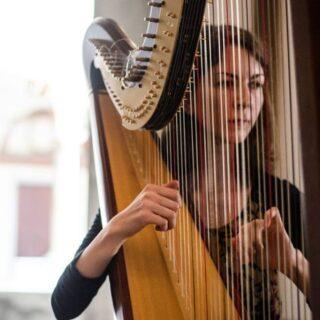 Claudia Nicola - Arpa