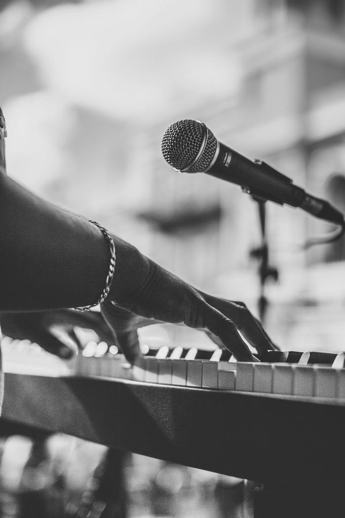 Lezioni per imparare a registrare la propria musica