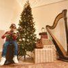 Concerti di Natale 2020