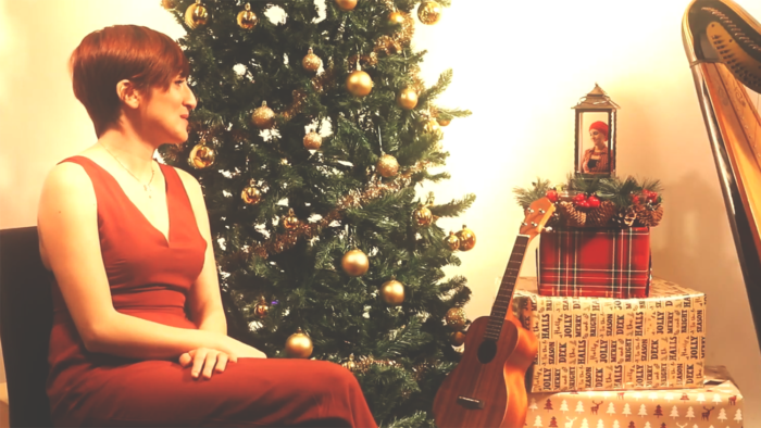 Natale 2020: il concerto degli allievi