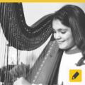 Concerto scuola di musica Milano