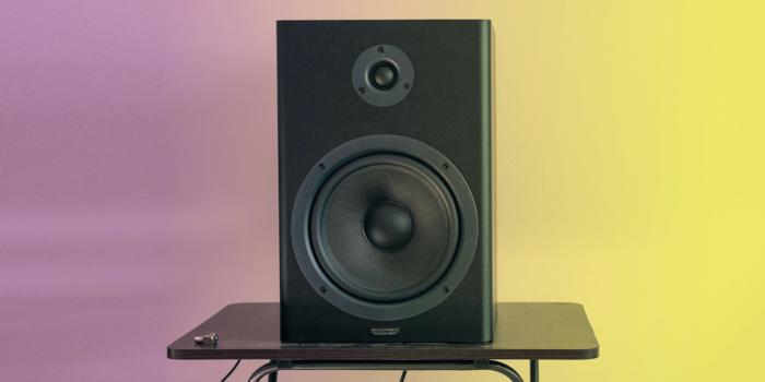 Cose fondamentali per uno studio di registrazione