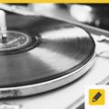 5 regali perfetti per chi ama la musica