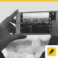 8 consigli per girare un video con lo smartphone
