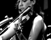 Lucia Gazzano