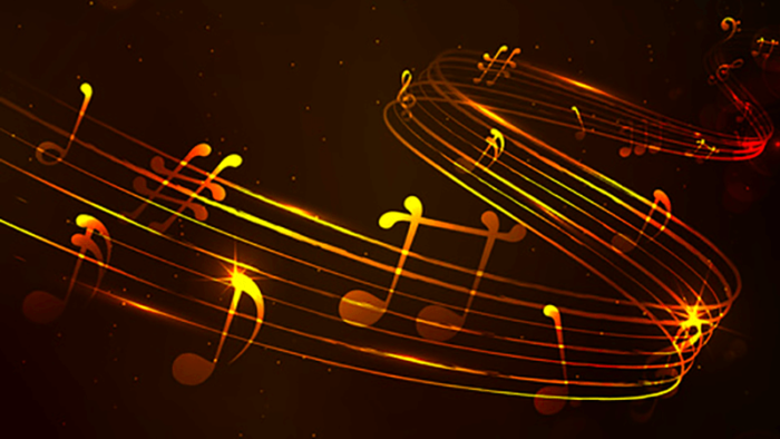 Armonia e teoria musicale