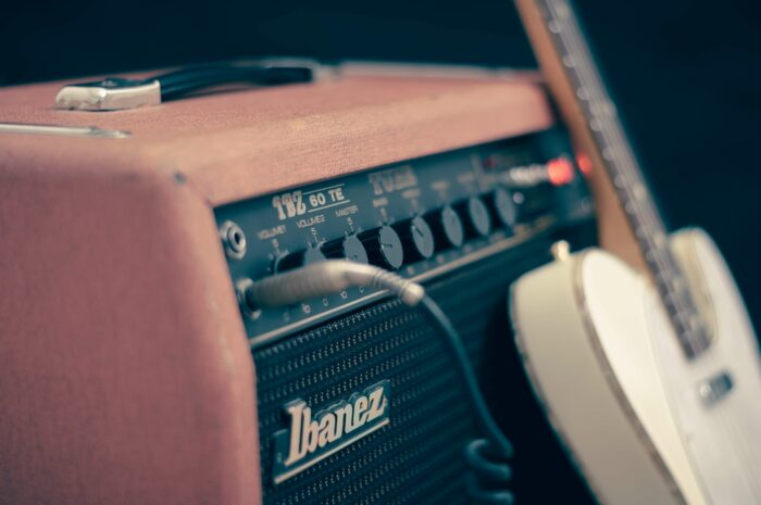 Come scegliere la chitarra elettrica: consigli per non sbagliare!