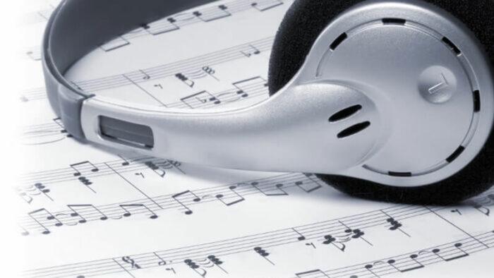 Ear training e teoria musicale