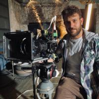videomaker Antonio Ignoto