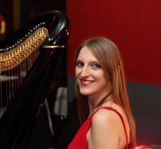 Silvia Vicario